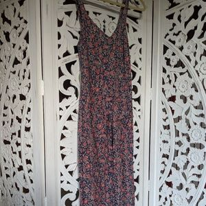 Spell NWT XS jumpsuit.  Perfect condition